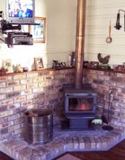 Ashmar Farm Stay - Mount Gambier Accommodation