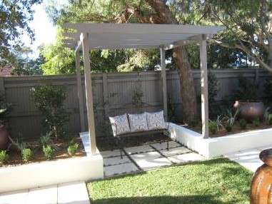 Brezza Bella Bed and Breakfast - Mount Gambier Accommodation