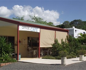 Mount Perry Caravan Park - Mount Gambier Accommodation