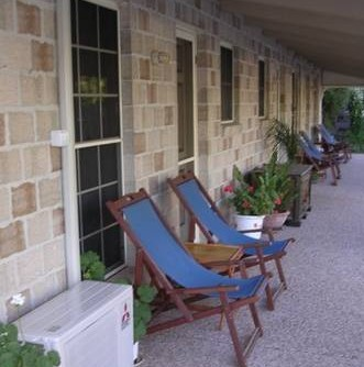 Twinstar Guesthouse and Observatory - Mount Gambier Accommodation