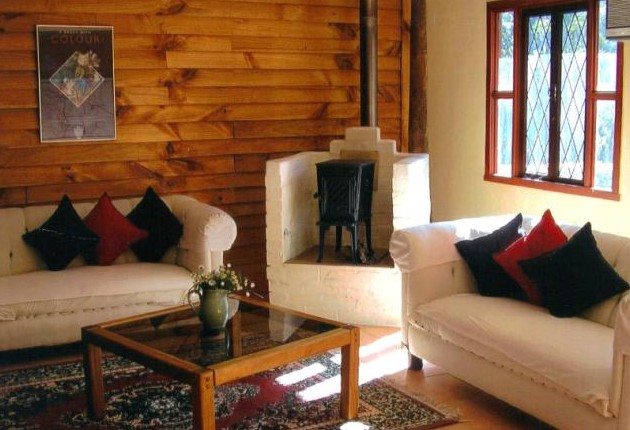 Girraween Country Inn - Mount Gambier Accommodation