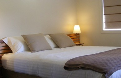 Mallow Cottage - Mount Gambier Accommodation