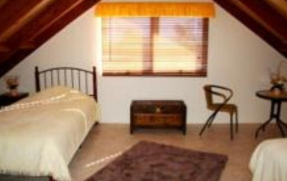 Destiny Boonah Eco Cottages and Donkey Farm - Mount Gambier Accommodation