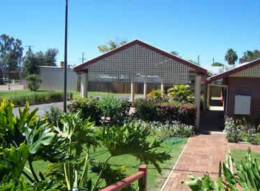 Tambo Mill Motel and Van Park - Mount Gambier Accommodation