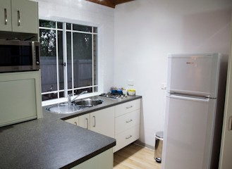 Homewood Cottages - Mount Gambier Accommodation