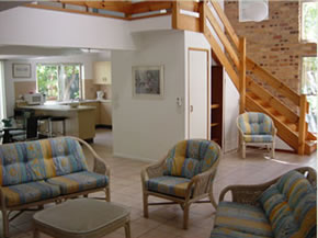 Grantlea Holiday Lodge - Mount Gambier Accommodation