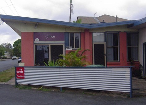 Affordable Accommodation Proserpine - Mount Gambier Accommodation