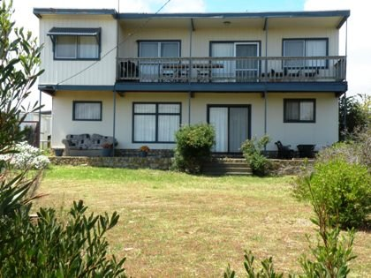 Sea Watch - Mount Gambier Accommodation