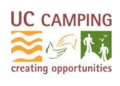 UC Camping Norval - Mount Gambier Accommodation
