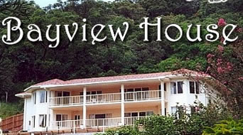 Bayview House - Mount Gambier Accommodation