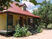 Treasured Memories Accommodation - Mount Gambier Accommodation