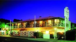 Windsor Lodge Motel - Mount Gambier Accommodation