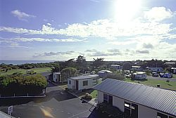 BIG4 Robe Long Beach Holiday Park - Mount Gambier Accommodation