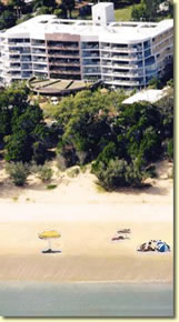 Riviera Resort - Mount Gambier Accommodation