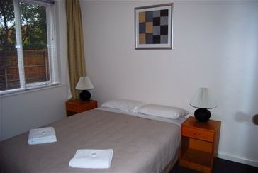 Armadale Serviced Apartments - Mount Gambier Accommodation