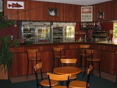 Heritage Resort - Mount Gambier Accommodation