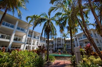 Beaches At Port Douglas - Mount Gambier Accommodation