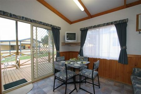 BIG4 Ceduna Tourist Park - Mount Gambier Accommodation