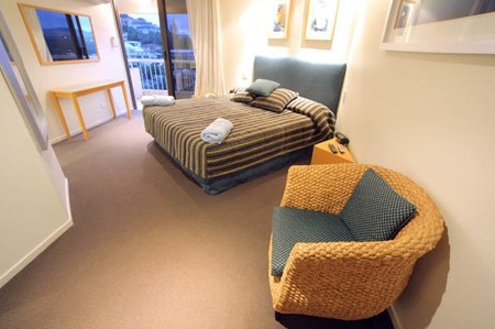 Coolum Caprice - Mount Gambier Accommodation