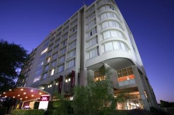 Mercure Hotel Parramatta - Mount Gambier Accommodation