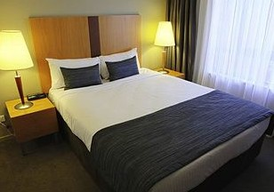 Mantra Southbank Melbourne - Mount Gambier Accommodation