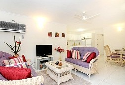 Port Douglas Outrigger Apartments - Mount Gambier Accommodation