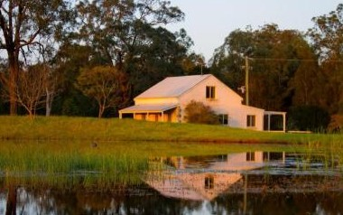 Madigan Vineyard - Mount Gambier Accommodation