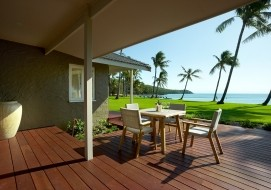 Orpheus Island Resort - Mount Gambier Accommodation