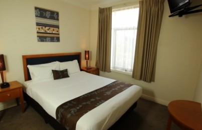 Quest Dandenong - Mount Gambier Accommodation