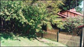 Apple Tree Cottage - Mount Gambier Accommodation