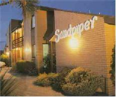 Sandpiper Holiday Apartments - Mount Gambier Accommodation