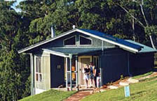 Jenolan Cabins - Mount Gambier Accommodation