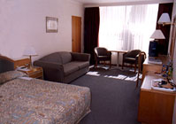 Comfort Inn Airport - Mount Gambier Accommodation