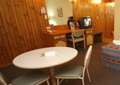 Best Western Blue Diamond Motor Inn - Mount Gambier Accommodation