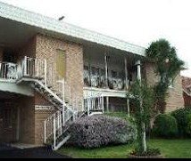 Country Lodge Motor Inn - Mount Gambier Accommodation