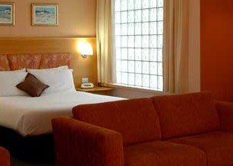 Rydges Hotel Wollongong - Mount Gambier Accommodation
