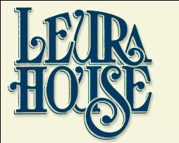 Leura House - Mount Gambier Accommodation
