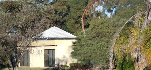 Comfort Inn Barmera Country Club - Mount Gambier Accommodation