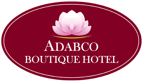 Adabco Boutique Hotel - Mount Gambier Accommodation