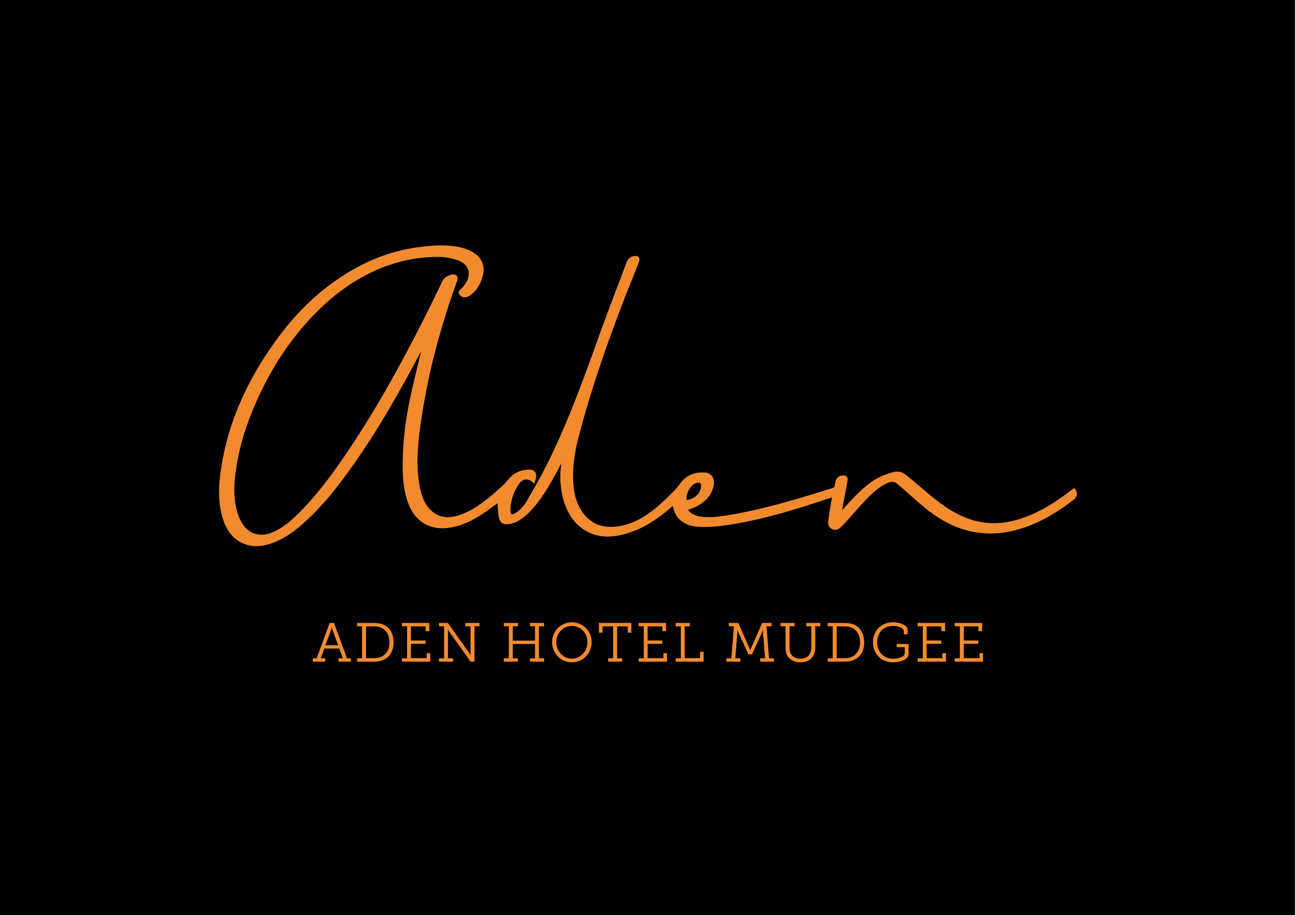 Comfort Inn Aden Hotel Mudgee - Mount Gambier Accommodation