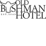 Bushman Hotel - Mount Gambier Accommodation
