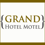 Grand Hotel Motel - Mount Gambier Accommodation