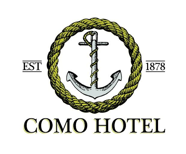The Como Hotel - Mount Gambier Accommodation