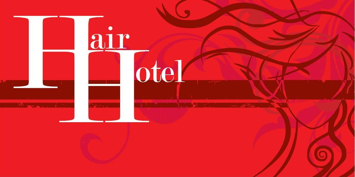 Hair Hotel - Mount Gambier Accommodation