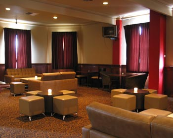 Mountain View Hotel - Mount Gambier Accommodation