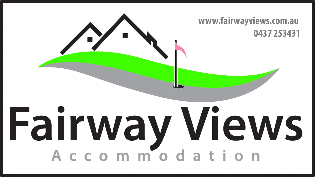 Fairway Views Accommodation - Mount Gambier Accommodation