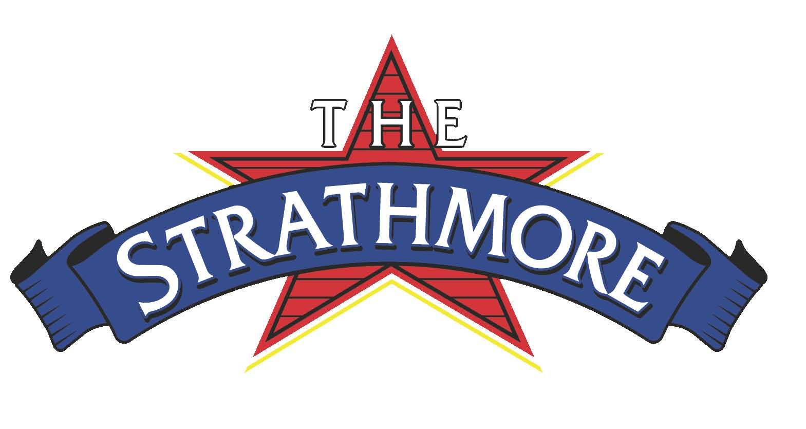 The Strathmore Hotel - Mount Gambier Accommodation
