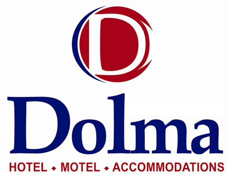 Dolma Hotel - Mount Gambier Accommodation