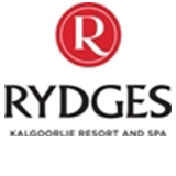 Rydges Kalgoorlie - Mount Gambier Accommodation