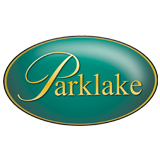 Quality Hotel Parklake - Mount Gambier Accommodation